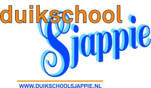 Duikschool_Sjappie-300x176.jpg